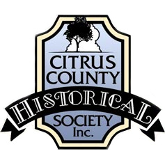 Citrus County Historical Society, Inc.